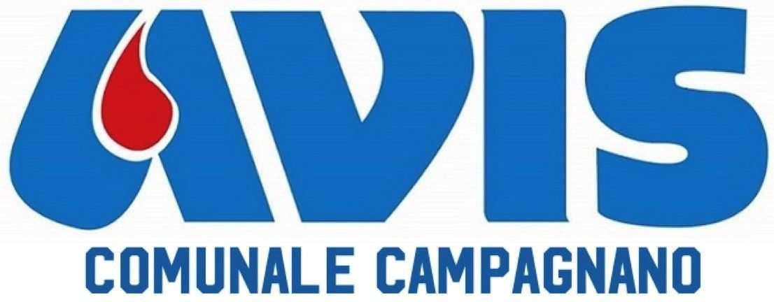 logo di AVIS Campagano di Roma